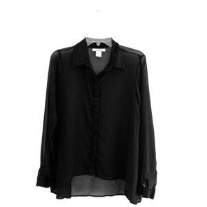 Tops - DizzyLizzy women's blouse top